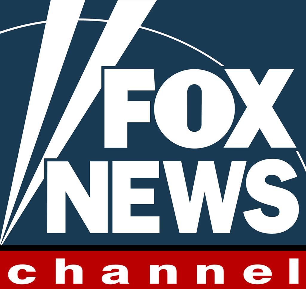 Fox News Channel. [Public domain], via Wikimedia Commons
